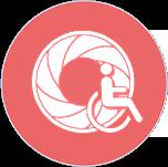 портал инвалидов знакомства в казахстане
