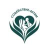"""Менеджер в благотворительный фонд """"Содействие-детям"""""""