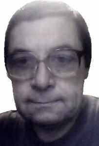 Разработчик НТД для товаров бытовой химии и косметики