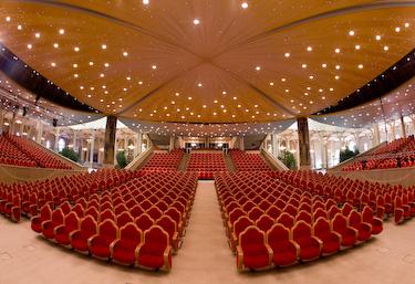 достоинствах недостатках концертный зал храма христа спасителя Самаре Электромонтер: свежие