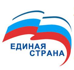 сайт для инвалидов знакомства по россии