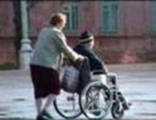 Глава правительства россии утвердил требования по приспособлению жилых помещений для инвалидов