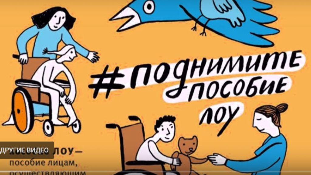 Лучшие школы Минска 2019. Рейтинг новые фото