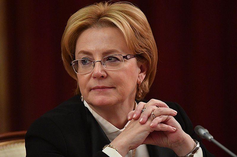Препарат Фризиум планируют экстренно зарегистрировать в России