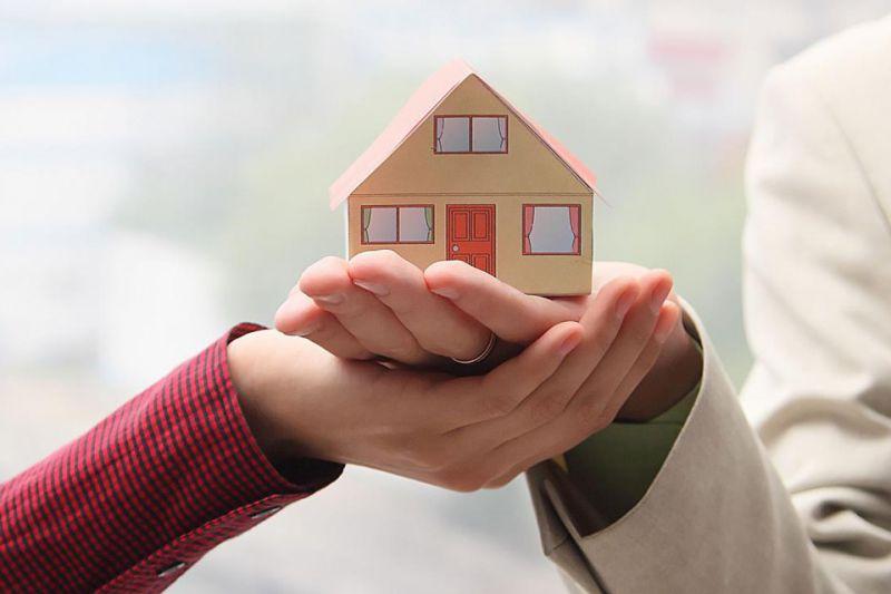 В Дагестане с 1 апреля инвалидам будут предоставлены субсидии на жилье